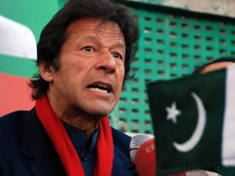 return-of-taliban-khan-1466780103-8891
