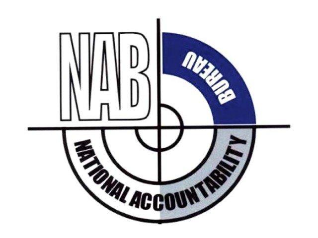 1053879-NABx-1456365508