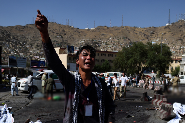 kabul-hazara-blast-afp-600