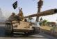 اسرائیلی تھنک ٹینک : داعش کو مکمل تباہ نہ کریں، یہ حزب اللہ ، ایران اور روس کے خلاف موثر ہتھیار ہے – بین نورٹن : ترجمہ:عامر حسینی