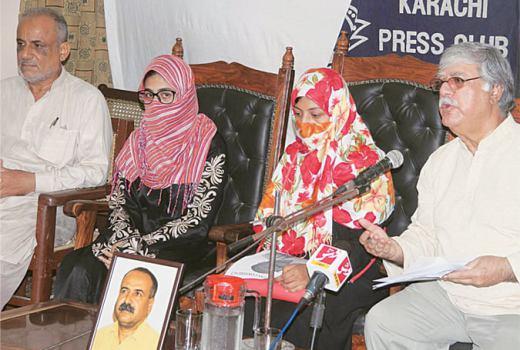 press-conference-photo