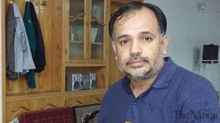 after-khurram-zaki-s-killing-i-fear-for-anyone-who-dares-to-speak-out-in-pakistan-1462907704-1995-768x431