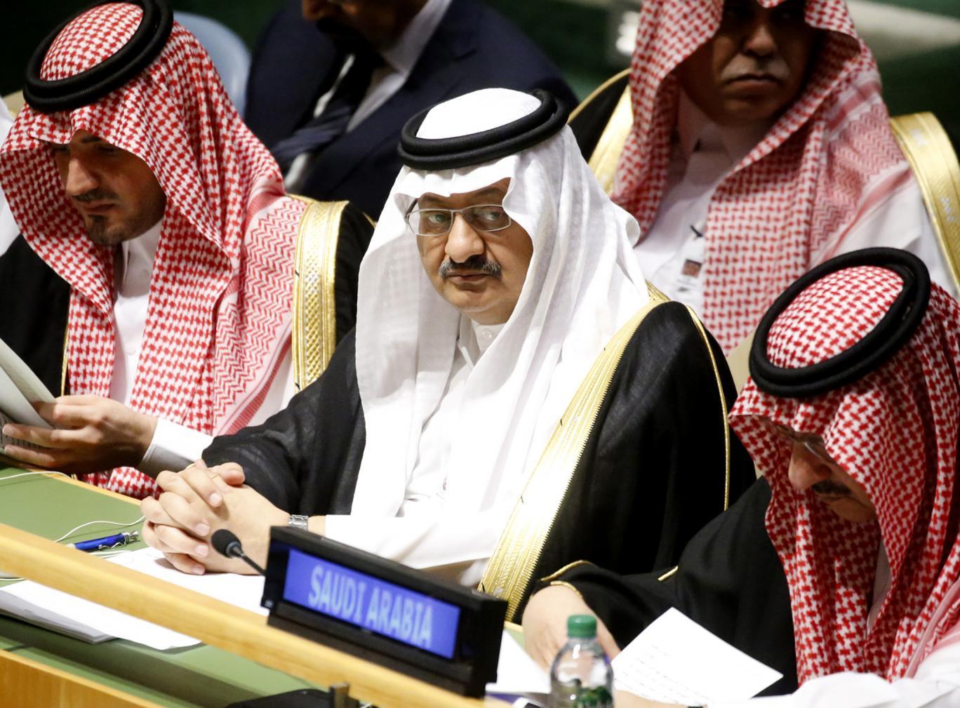 saudi-arabia-united-nations