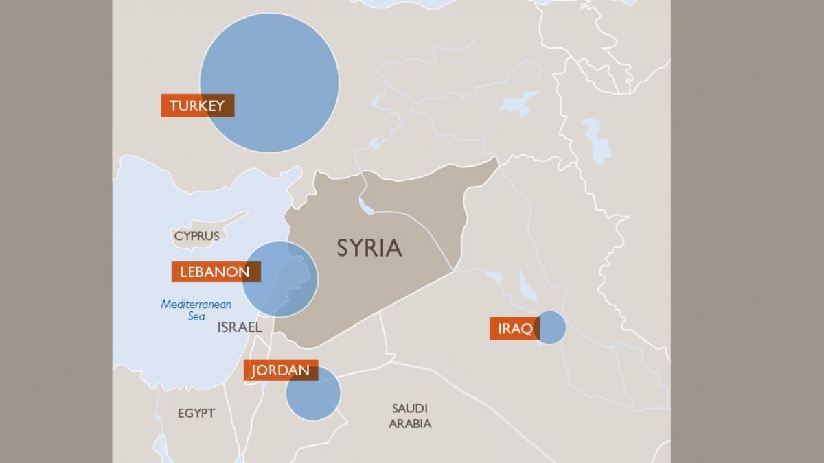 refugee-map1