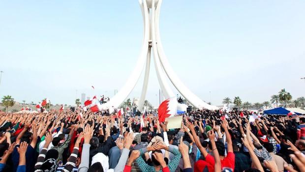 bahrain_uprising_pearl-620x350