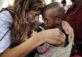 یمن میں نسل کشی : میڈیا امریکی۔سعودی جنگی جرائم چھپا رہا ہے – منار مہوش