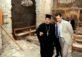 شام : مغرب و آل سعود کے حامی دہشت گرد شامی مسیحیوں کی نسل کشی میں ملوث ہیں ۔ یاسمین