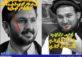 سرنڈر دہشت گرد احسان اللہ احسان، ریاست پاکستان اور جنگ میڈیا گروپ  عامر حسینی