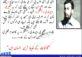 پاکستان کا کمرشل لبرل مافیا اور انگریزی پریس – عامر حسینی