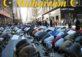 نیویارک میں محرم کا جلوس – محمد حسین