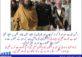 شفیق مینگل : بلوچ قوم پرست مخالف پراکسی سے داعش نواز بننے تک – محمد بن ابوبکر