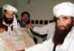 Jalaluddin Haqqani dead: What is the militant network, how was it formed- by Krishandev Calamur