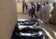ننیوا عراق: شباک کمیونٹی کی اکثریت نے شیعہ ہونے کی قیمت کیسے چکائی؟ – فناک ویب سائٹ رپورٹ