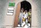 جمال خاشقجی کے قتل پہ سعودی اعترافی بیان افسانہ ترازی ہے- واشنگٹن پوسٹ