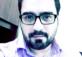 با با کوڈا جھنگوی اور وطن عزیز میں سنی شیعہ فسادات پھیلانے کی مذموم سازش